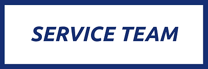service team header.png