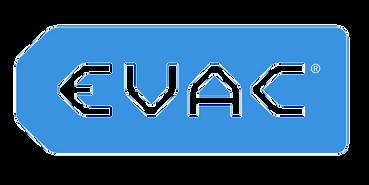 EVAC%20Logo_edited.png