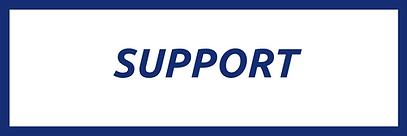 Support header.png
