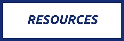 Resources header.png