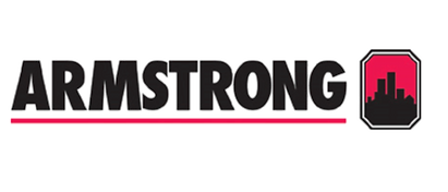 armstrong%20Logo_edited.png