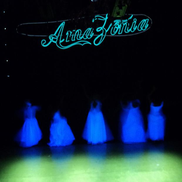 2010 - Pop Love