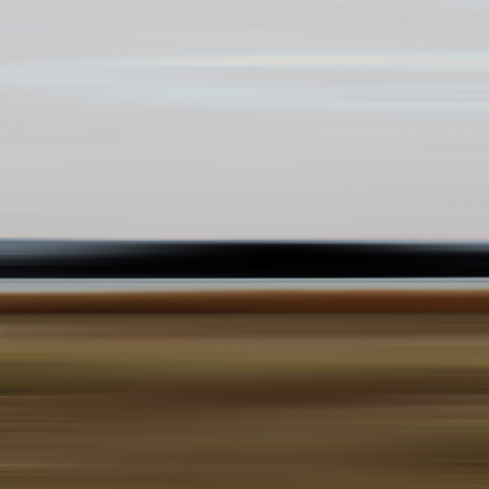 Horizon Series #3