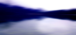 Blue Reflection 2