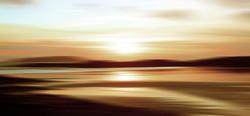Sand Man Beach