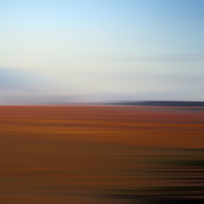 Horizon Series #2