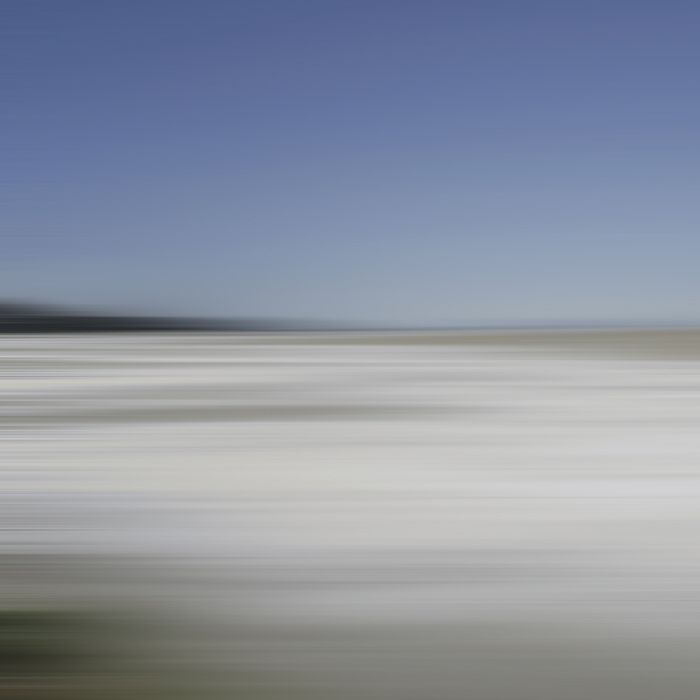 Horizon Series #4