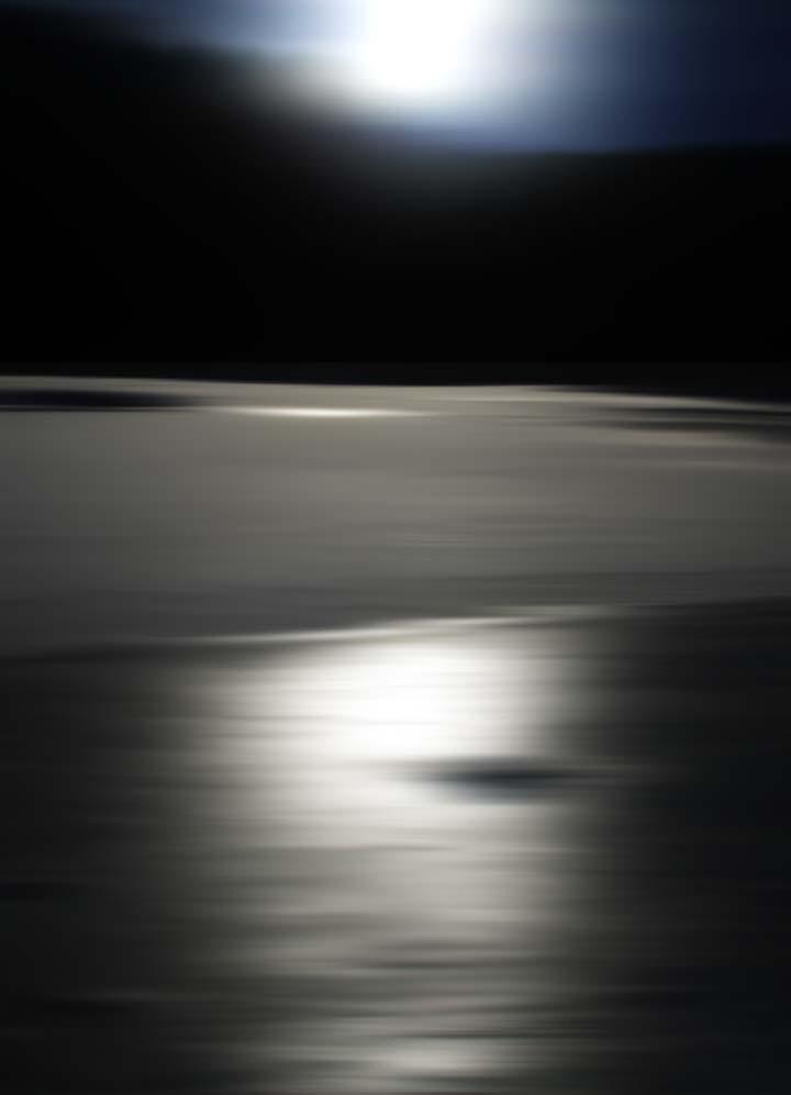Whistler Ice