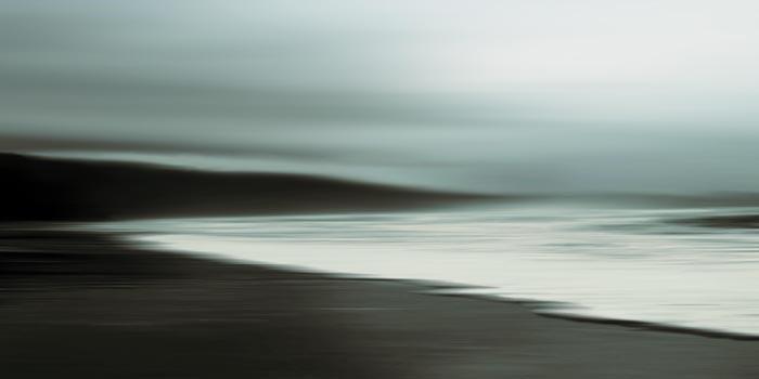 West Coast Tides