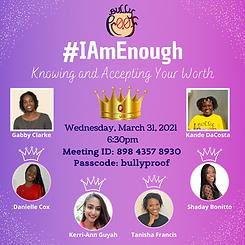 #IAmEnough Webinar Flyer.png