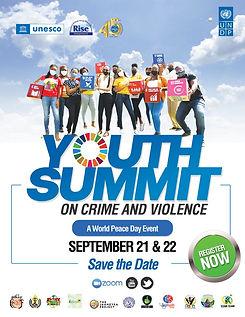 Youth Summit Flyer.jpeg
