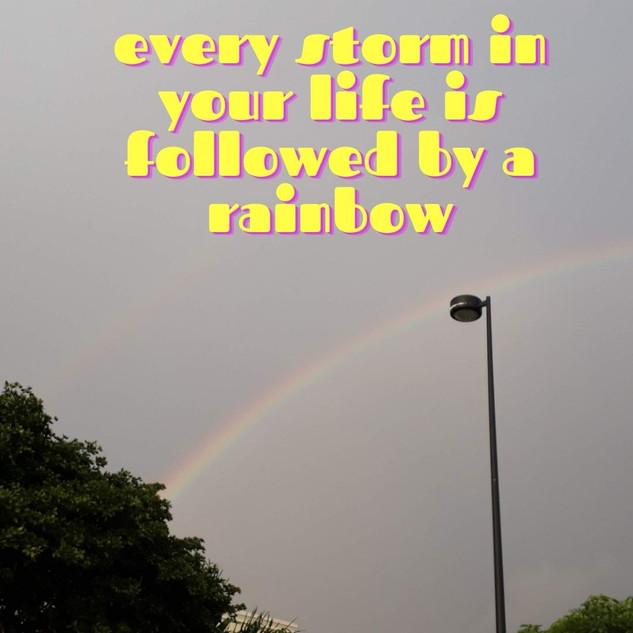storm then rainbow.jpg