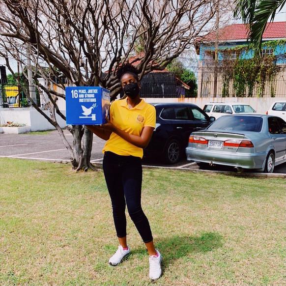 UNDP Meetup - Gabby + SDG Box.jpeg