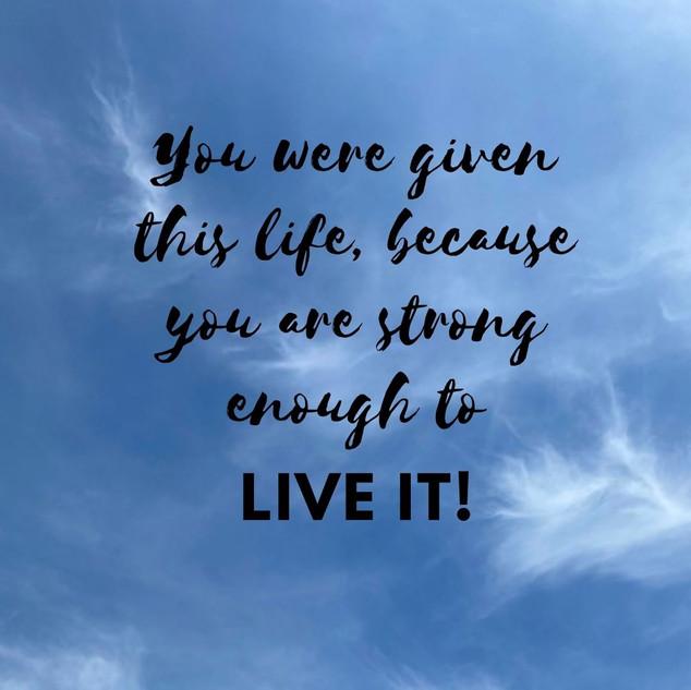 Live it.jpg