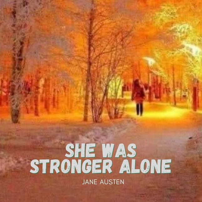 She was Stronger.jpg