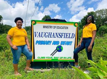 Vaughansfield - Gabby and Siddonia_edited.jpg
