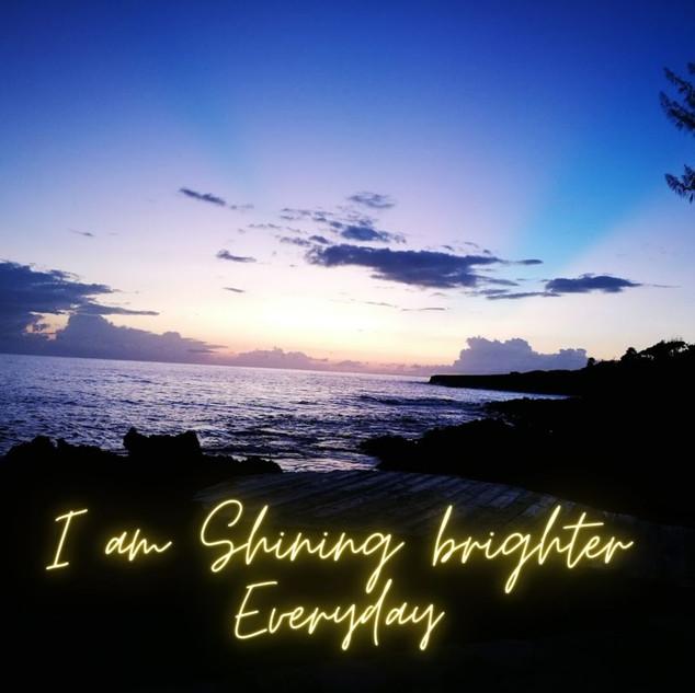 Shining brighter.jpg