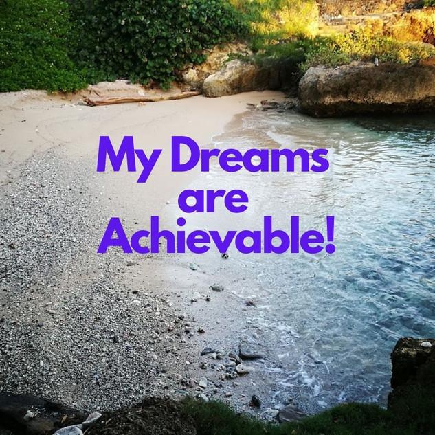 Achievable Dreams.jpg