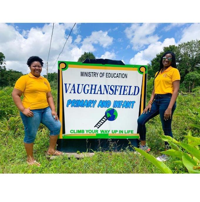 Vaughansfield - Gabby and Siddonia.jpeg