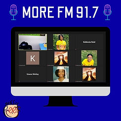 More FM Website pic.jpg