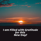 New Day Gratitude.jpg