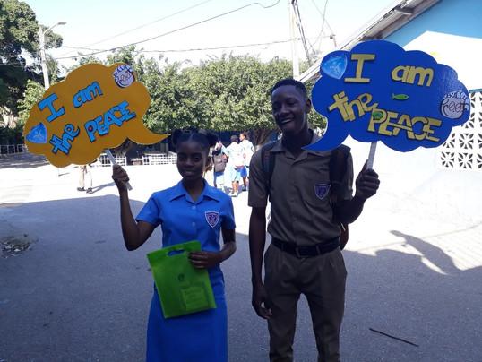 SCHS Peace Day 2.jpg