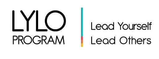 logo-lylo-program.jpg