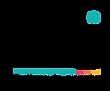 logo-abi-wix.png