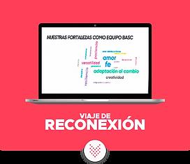 VIAJE DE RECONEXIÓN.png
