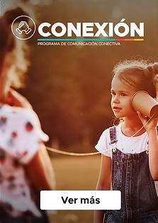 CONEXIÓN.png