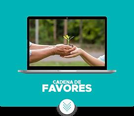 CADENA DE FAVORES.png