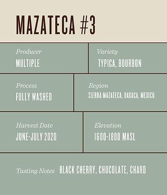NEAT Mazateca label.jpg