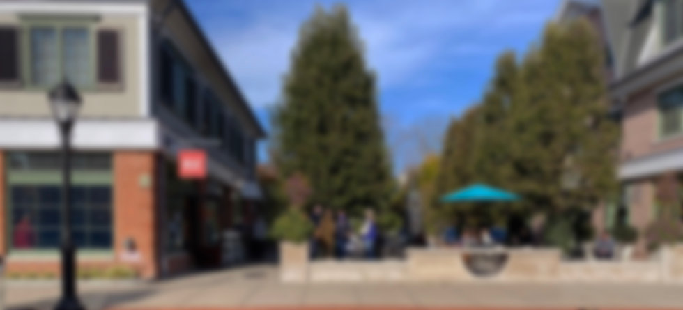NEAT store frontage blurr.jpg