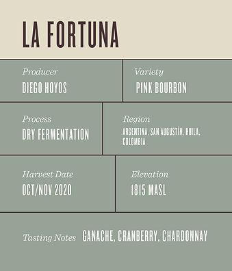 La Fortuna Label.jpg