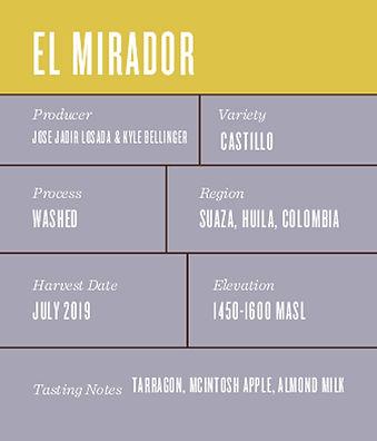 NEAT El Mirador label.jpg