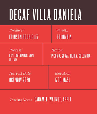 Decaf Daniela Label.jpg