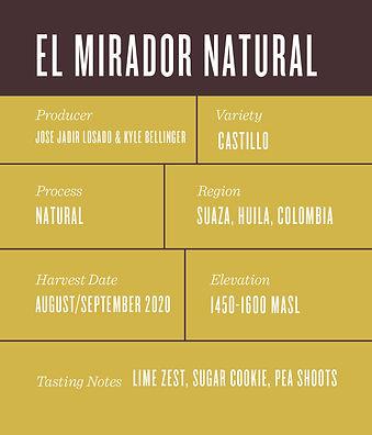NEAT El Mirador Natural.jpg