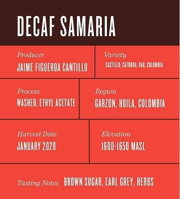 NEAT Decaf Samaria.jpg
