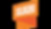 Stray Logo