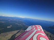 Skydive Taupo