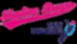 Skydive Taupo logo