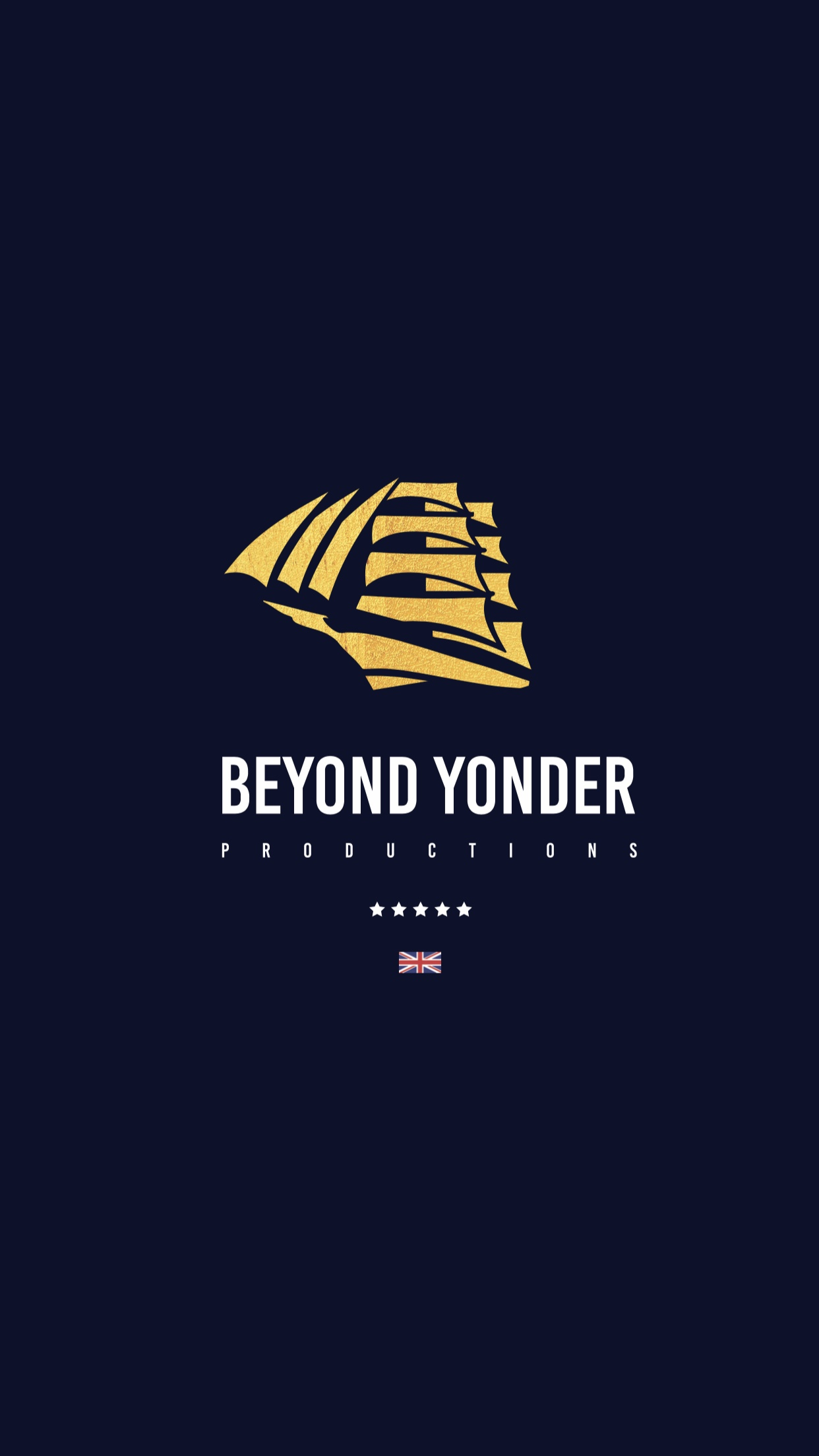 Beyond Yonder Productions
