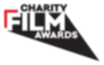 Charity Film Awards