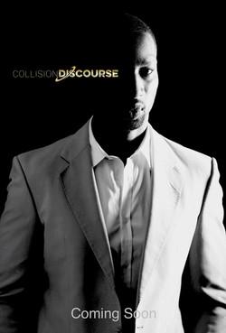 Collision Discourse