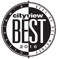 Cityview Best of Des Moines Vape Shop