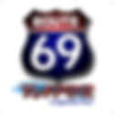 Route 69 Vapor Equipment & Supplies in Des Moines Mobile App
