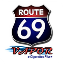 Route 69 Vapor Vape Shop in Des Moines Mobile App