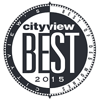 Cityview best of Des Moines E-Cig Store