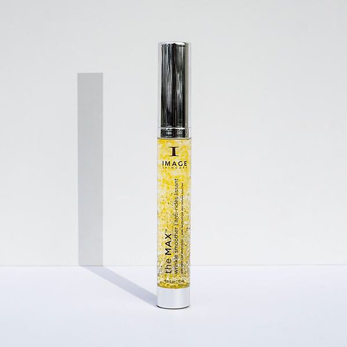 Max Stem cell wrinkle smoother