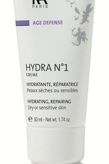Hydra No 1 creme